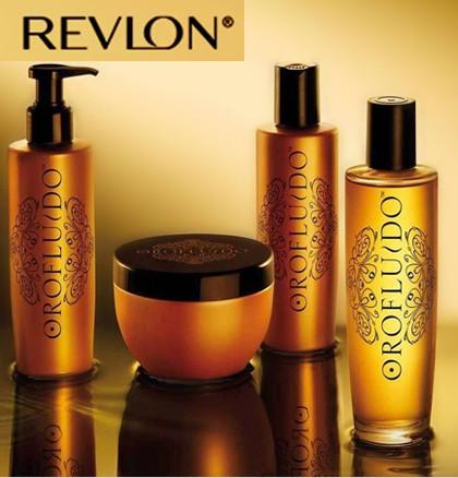 Revlon Haarpflegeprodukt