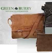 Greenburry Taschen im Sale