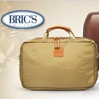 Taschen mit italienischem Flair Bric's Tasche